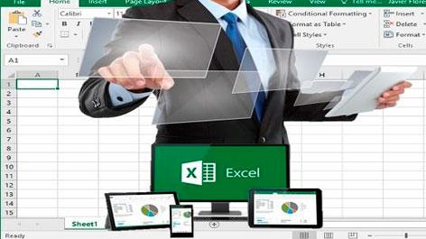 Curso de Capacitación en Toma de Decisiones para los Negocios con MS Excel