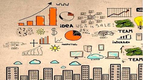 Curso de Capacitación Microempresarios. Ideas de Negocio