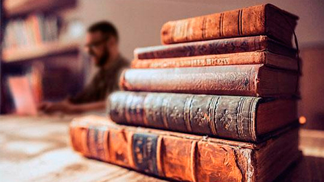 Curso de Especialización en Metodologías Innovadoras: TIC e Historia