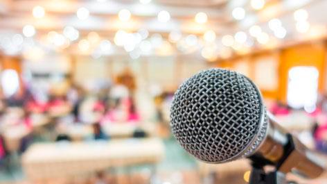 Diplomatura de Especialización en Comunicación Política y Gestión Pública