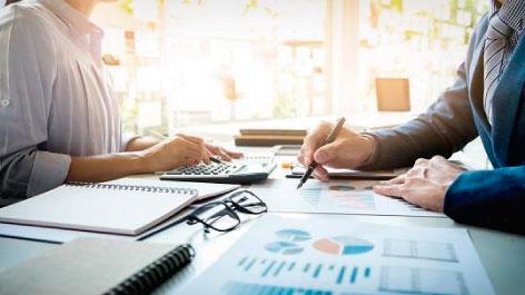 Diplomatura de Estudio en Normas Internacionales de Información Financiera