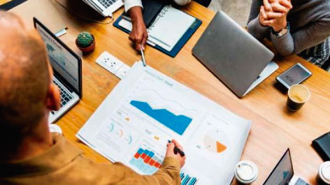 Curso de Actualización en Finanzas Corporativas