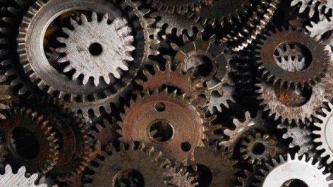 Diplomatura de Estudio en Análisis de Falla en Componentes Mecánicos