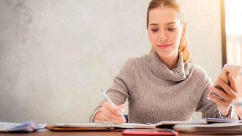 Diplomatura de Estudio en Dirección de  Ventas
