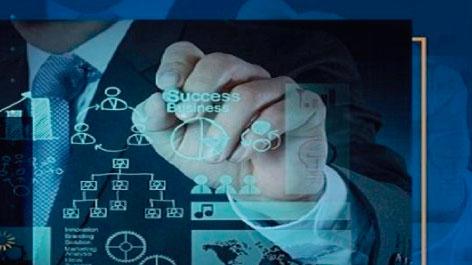 Diplomatura de Especialización en Dirección e Innovación de Empresas