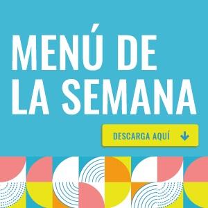 Comedores - PUCP | Pontificia Universidad Católica del Perú
