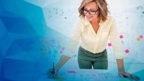 Diplomatura de Estudio Internacional Empresarial en Métodos Ágiles e Innovación
