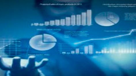 Diplomatura de Especialización en Data Analytics