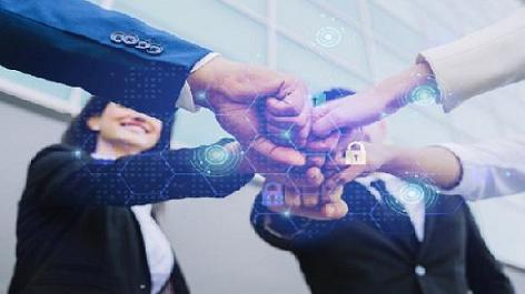 Curso de Capacitación en IT Service Management Basado en ITIL 4 e ISO/IEC 20000