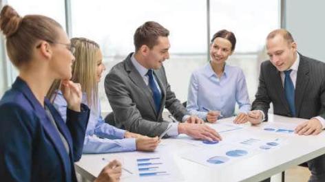 Curso de Actualización en Análisis de Costos para la Toma de Decisiones