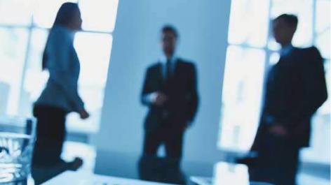 Curso de Actualización en COVID 19 y Protocolos para Empresas