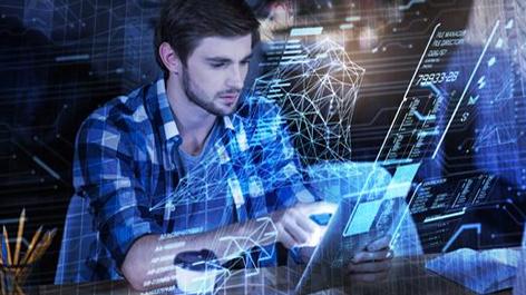 Curso de Capacitación en Transformación Digital en la Empresa: Pautas para la  Generación de Estrategias