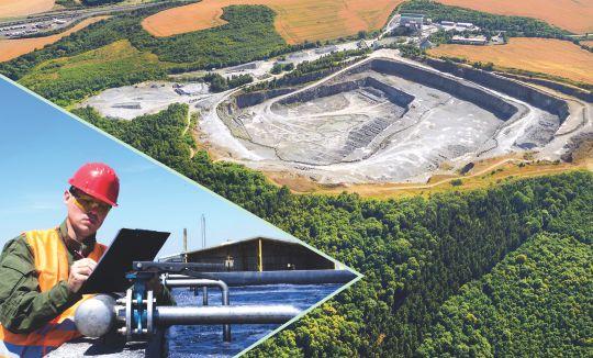 Curso - Taller en Compensación Ambiental y Estudio de Impacto Ambiental