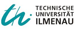 Technische Universität Ilmenau,