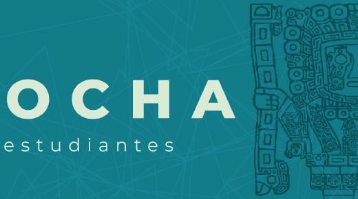 Beca Huiracocha 2019