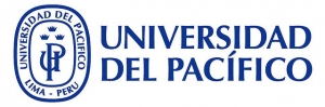 LOGO UPACIFICO