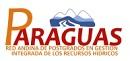 PARAGUAS – La Red Andina de Posgrados en Gestión Integrada de los Recursos Hídricos