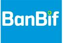 Banco Banbif