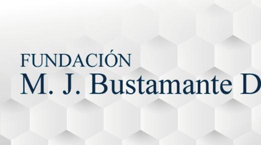 Préstamos Educativos de la Fundación Manuel  J. Bustamante De La Fuente – 2019