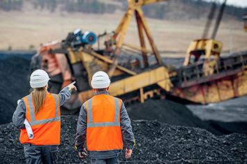 Diplomatura de Especialización en Gerencia Estratégica en Minería