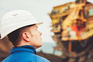 Diplomatura de Especialización en Permisología y Fiscalización Minera
