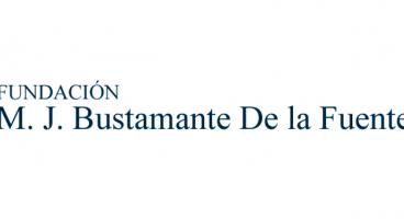 Beneficiarios del préstamo educativo de la Fundación Manuel J. Bustamante de la Fuente 2019