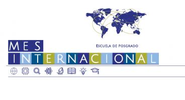 [Ganadores] Fondo Cátedras para Profesores Visitantes 2019
