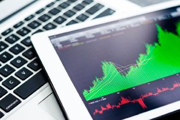 Curso de Capacitación en Instrumentos Financieros