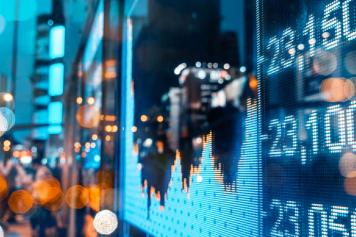 Curso de Capacitación en Contratos y Operaciones Financieras en el Mercado de Valores