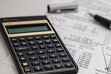 Curso de Capacitación en Tributos y Sistema Financiero