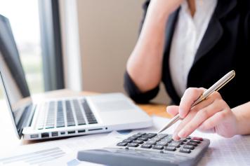 Curso de Capacitación en Fundamentos del Cumplimiento Normativo y Prevención de Riesgos en el Sistema Financiero
