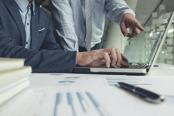 Curso de Capacitación en Fundamentos de la Regulación del Sistema Previsional y de Seguros