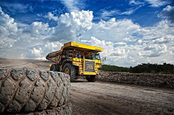 Diplomado de Especialización en Gestión de la Seguridad, Higiene y Salud Ocupacional en el Sector Minero