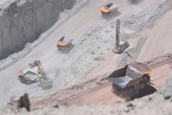 BEPS en Minería y Régimen Fiscal Minero en el Perú