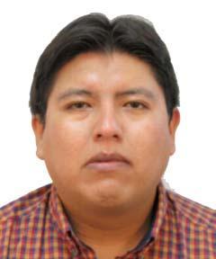JOSE ALBERTO ACERO MARTINEZ