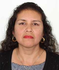 ACEVEDO TORRES, JENNY IRIDE