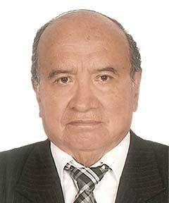 ALEJANDRO CARLOS ALCOCER GARCIA