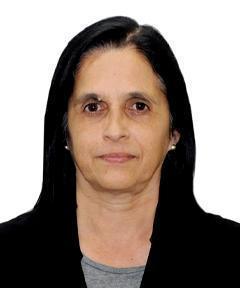 ROSA MERCEDES ALVARIÑO FLORIAN