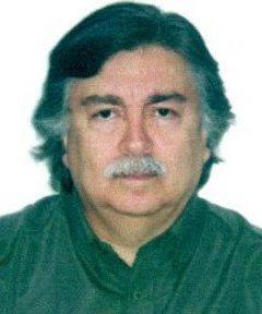 ANGELES TAFUR, CESAR ROBERTO