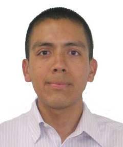 GERARDO ENRIQUE ARROYO ANDONAIRE