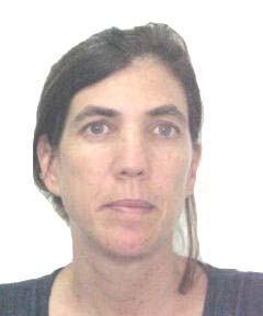 SANDRA MARIA BARCLAY PANIZO DE CROUSSE DE VALLO