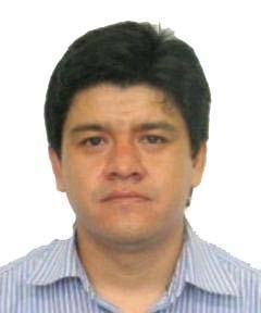 ELTON JOHN BARRANTES REQUEJO
