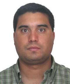 SERGIO ALFREDO BARRAZA LESCANO