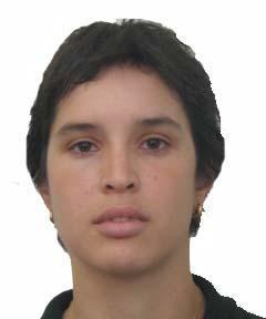 SUSANA ELSA GEMA BIONDI ANTUNEZ DE MAYOLO