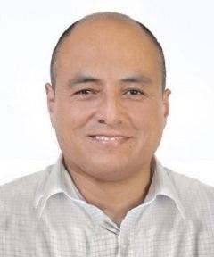 XAVIER MAX BRIOSO LESCANO