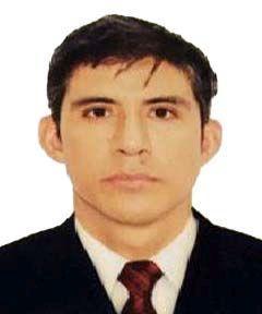 CABELLOS IZQUIERDO, MARLON EDGAR