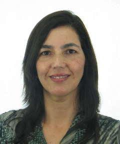 ROSA LIZA CABRERA MORGAN DE CASTRO