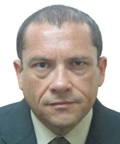 ARMANDO LUIS AUGUSTO CACERES VALDERRAMA