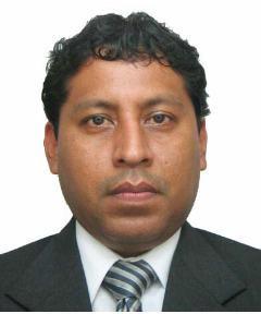 JAVIER ORLANDO CAMPOS MALDONADO