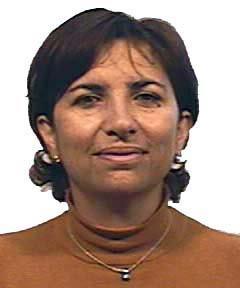 MARIA MILAGROS SOCORRO CAMPOS RAMOS